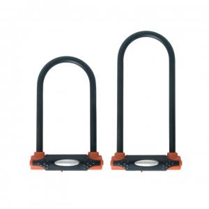 master lock u lock 8195 13mm x. Black Bedroom Furniture Sets. Home Design Ideas