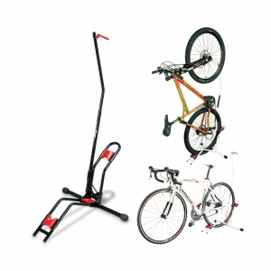 Huffy Womens Confection 26 1 Speed Cruiser Bicycle in addition 2014 Jetta Warning Lights also Automotive Safety blogspot additionally B00IPJDR6M furthermore 7846. on tire rack with s