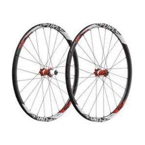 Fsa Wheelset K Force Mtb Carbon 29er