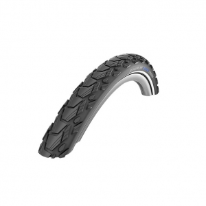 schwalbe marathon cross race guard wired tire performance. Black Bedroom Furniture Sets. Home Design Ideas