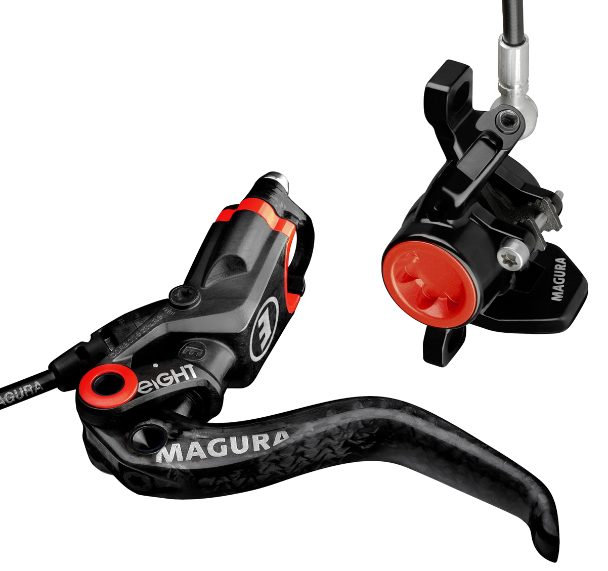 Power Stop Brakes Review >> Buy cheap disc brakes for mountainbikes & mtb - starbike.com
