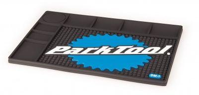 Park Tool Om-1 Bench Top Overhaul Mat