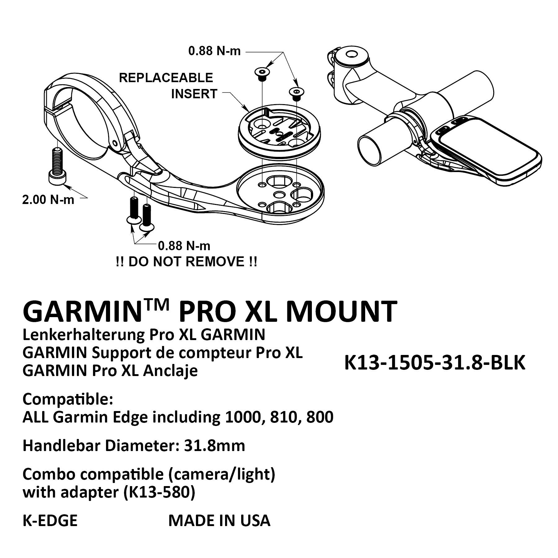 garmin edge 810 instruction manual