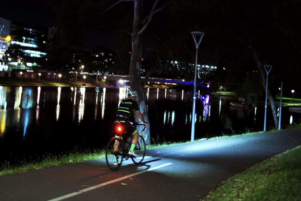 PATH-AT-NIGHT-TORRENS_a750d39c-944b-4747-9c56-8b0734fb5c50_1024x