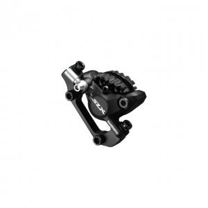Shimano SLX BR-M7000 brake caliper front/rear I-BRM7000MPRX