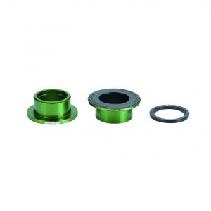 bb30 to shimano crank EE085 FSA Bottom Bracket Adapter PF30 to 24mm Reducer