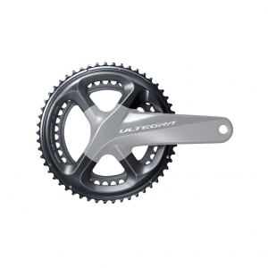 3a56981f43a Shimano Ultegra R8000 2/11-speed chainring