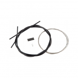 Sram Red Etap Cable And Housing Kit For Etap Shift And