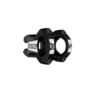 Truvativ Descendant 40mm 31.8mm Clamp 1-1//8 Stem Black