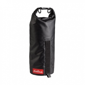 Salsa Anything Cage Bag Black Bg8880