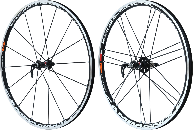 Image Result For Power Wheels Wheel