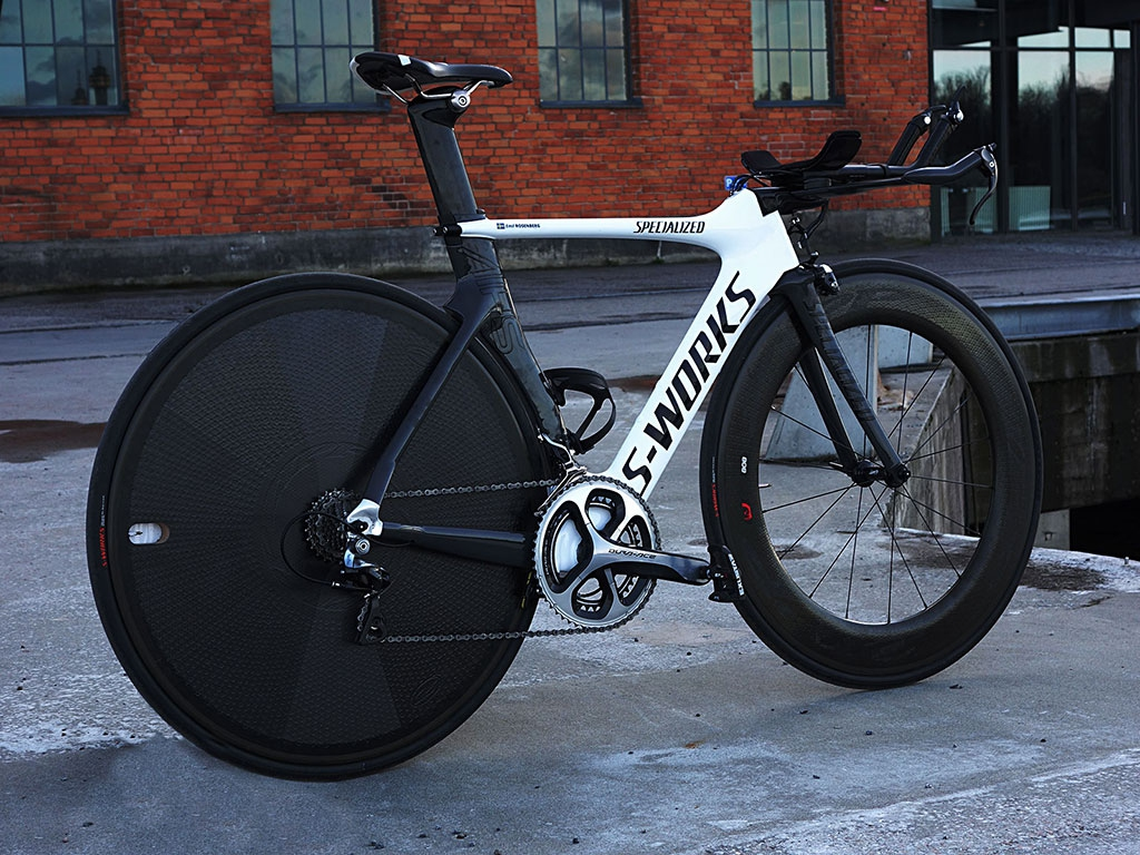 Specialized S Works Shiv Tt Spectreshiv Image Gallery